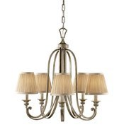 elstead-lighting-abbey-feabbey5