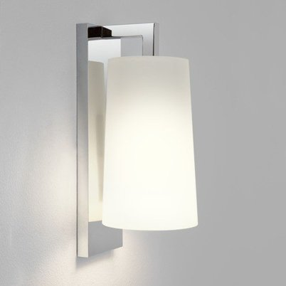 Astro Lighting Lago 280-7058