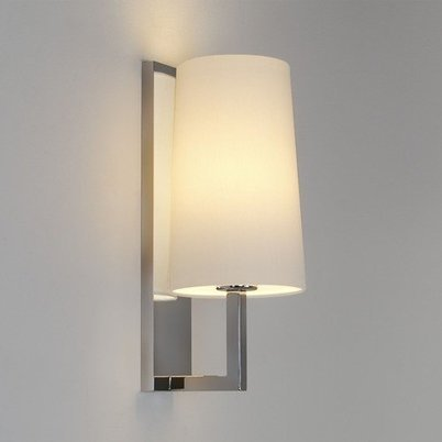 Astro Lighting Riva 350-0988