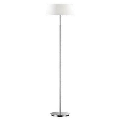 Lampa Ideal Lux Hilton PT2 - 075488