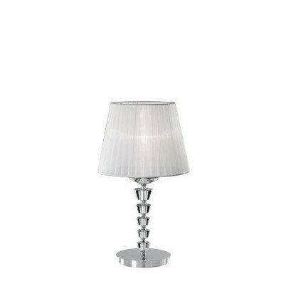Lampa Ideal Lux Pegaso TL1 Big - 059259